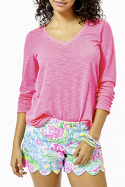 Lilly Pulitzer  5