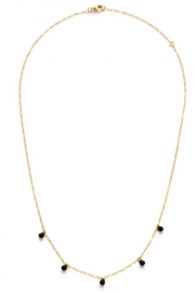 Amano Trading 5 Graces Necklace - Product Mini Image