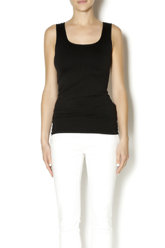 Tees by Tina Smooth Tank - Product List Image