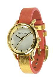 Shoptiques Product: Lily Watch - Front cropped