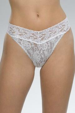 Shoptiques Product: Original Hanky Panky