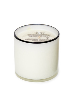 Lafco Champagne Candle - Alternate List Image