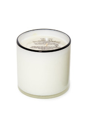 Lafco Champagne Candle - Back cropped