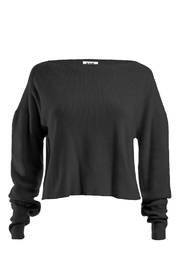 525 America Bishop Sleeve Pullover - Product Mini Image