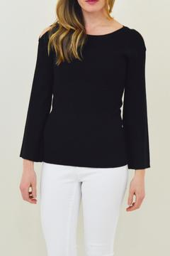 525 America Bell Sleeve Sweater - Product List Image