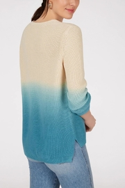 525 America Dip Dyed Shaker - Side cropped