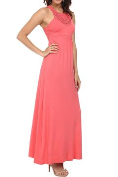 Tommy Bahama Tambour Crochet Maxi - Alternate List Image