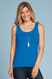 JudyP 54152 - Tank Top - Product Mini Image