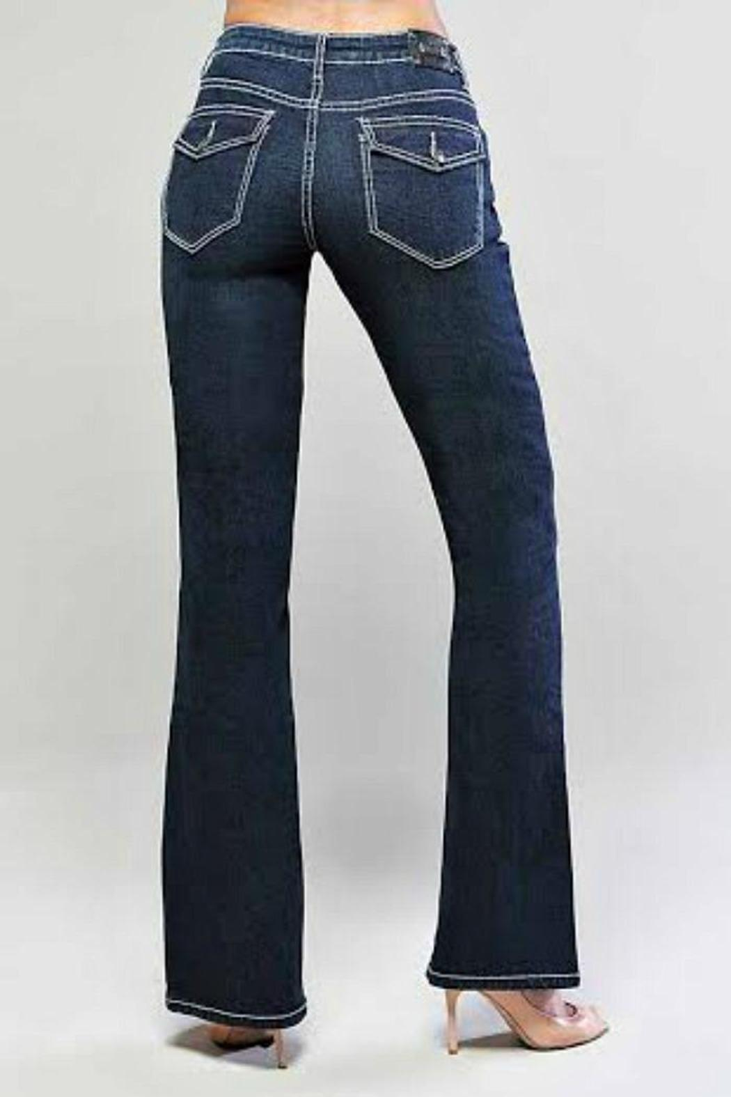Find great deals on eBay for tru jeans. Shop with confidence.