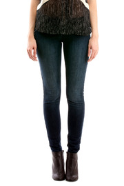 Shoptiques Product: Couture Skinny Riviera