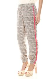 Shoptiques Product: Surf Pants