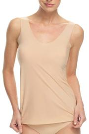Commando Whisper Tank Top - Product Mini Image