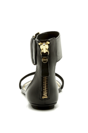 Rachel Zoe Izzy Shoe - Front full body