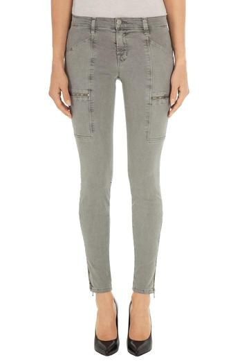 Shoptiques Product: J.Brand Kassidy - main