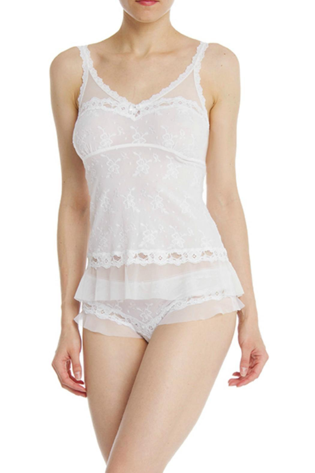 Arianne Riley Camisole - Front Cropped Image