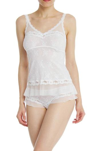 Arianne Riley Camisole - Main Image
