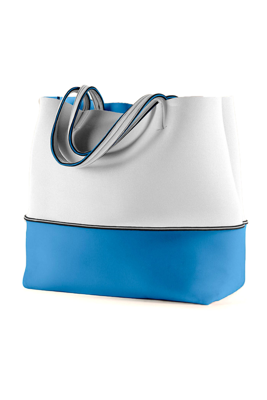Beach Bag by Leghila  - Front Cropped Image