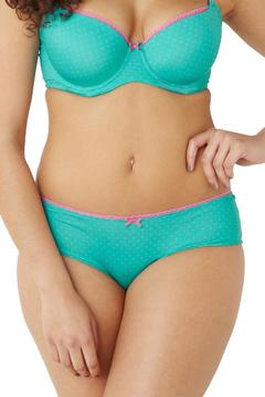 Shoptiques Product: Maddie Brief
