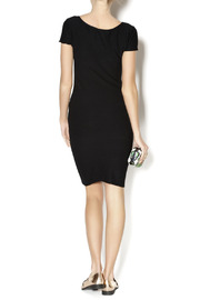 Tees by Tina Bandage Dress - Side cropped