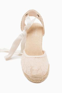 Shoptiques Product: Chantilly Wedges