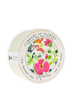 Shoptiques Product: Arboretem Perfumed Soap