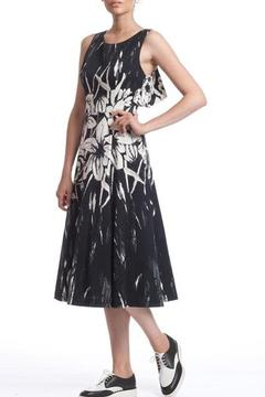 Shoptiques Product: Fly Away Frock