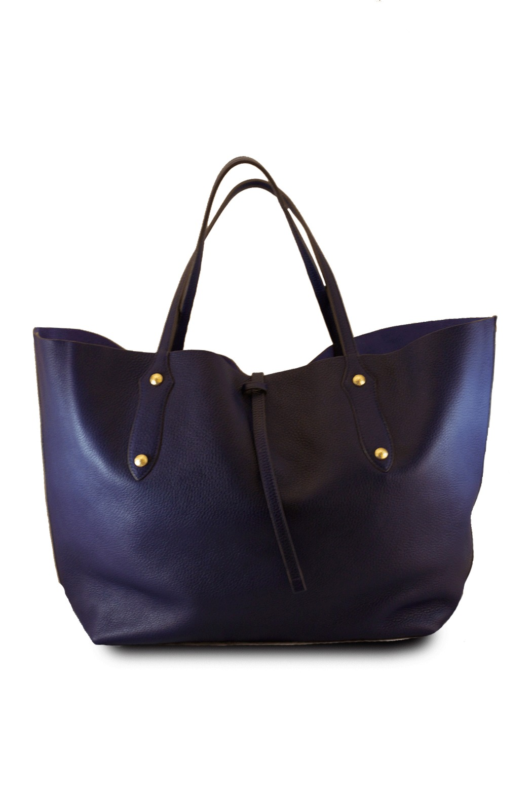 Annabel Ingall Isabella Item Tote - Front Cropped Image
