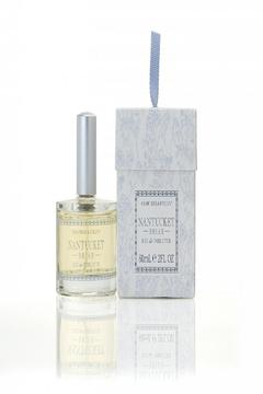 Crabtree & Evelyn Fine Fragrance - Alternate List Image