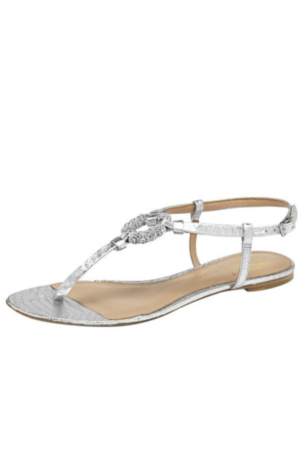 dbbdec79d6ec32 Vince Camuto Signature Vc Bolda Sandal from New Hampshire by ...