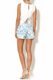 Lovers + Friends Adore Shorts - Other