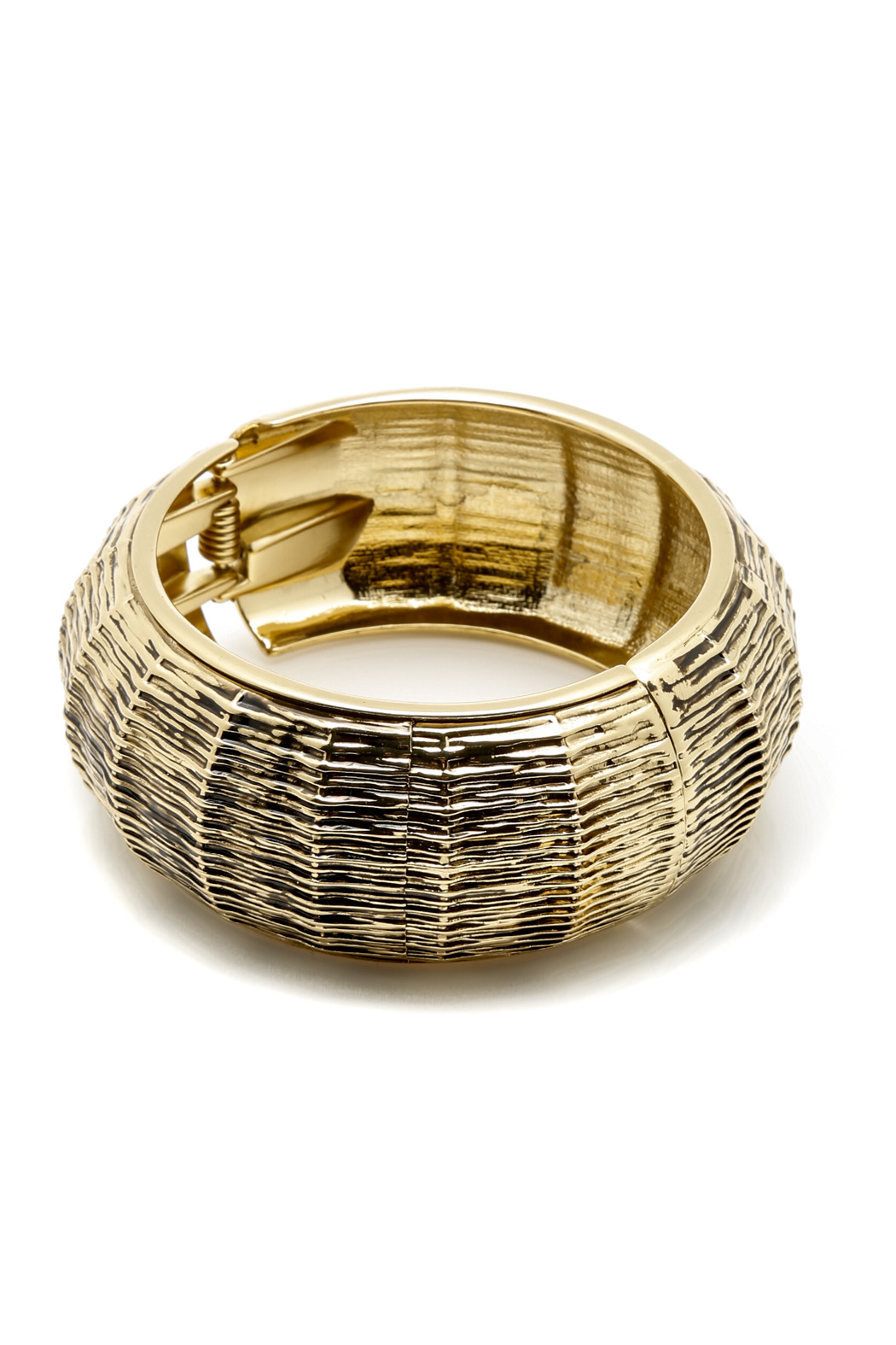 Basket Weaving Jewelry : My sister s jewelry box basket weave bangle from new