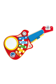 Hape 6-in-1 Music Maker - Product Mini Image