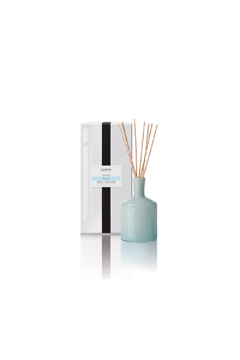"Shoptiques Product: 6 OZ MARINE ""BATHROOM"" REED DIFFUSER"