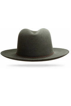 Shoptiques Product: Nomad Hat