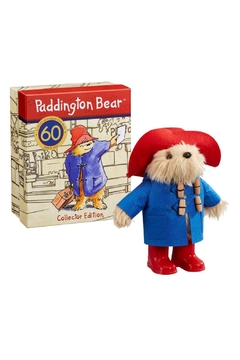 Shoptiques Product: 60th Collectable Paddington