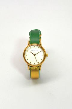 Tokyobay Green Watch - Product List Image