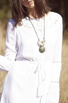 Shoptiques Product: Boho Bella Dress