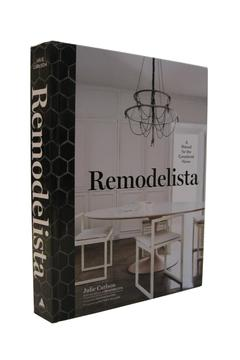 Remodelista  - Product List Image