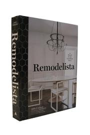 Remodelista  - Product Mini Image