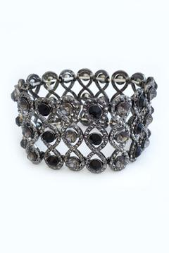 Shoptiques Product: Antique Look Bracelet