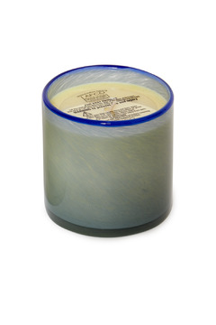 Lafco Beach House Candle - Alternate List Image