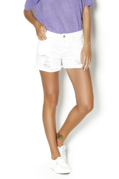 Shoptiques Product: As If Shorts