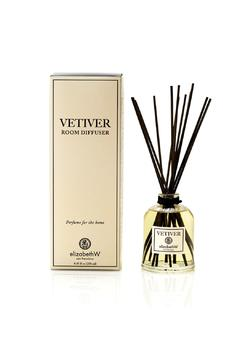 Elizabeth W Vetiver Room Diffuser - Alternate List Image