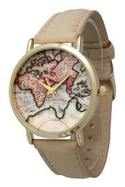 Olivia Pratt Travelers Watch - Product Mini Image