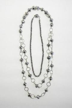 Shoptiques Product: Maggie's Halo Jewelry