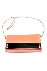 Shoptiques Product: Fold-Over Clutch