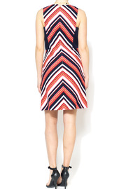 Trina Turk Upcoming Dress - Other