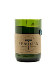Rewind Riesling Scented Candle - Product Mini Image