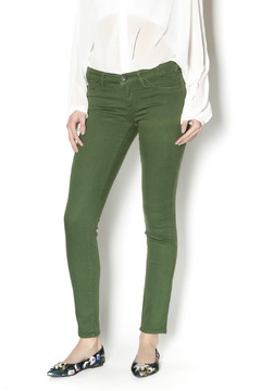 Rich & Skinny Rich Skinny Legacy Jeans - Product List Image