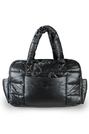 7AM Enfant 7 AM Enfant Premium Soho Satchel Diaper Bag for Fashionable Mothers - Front cropped